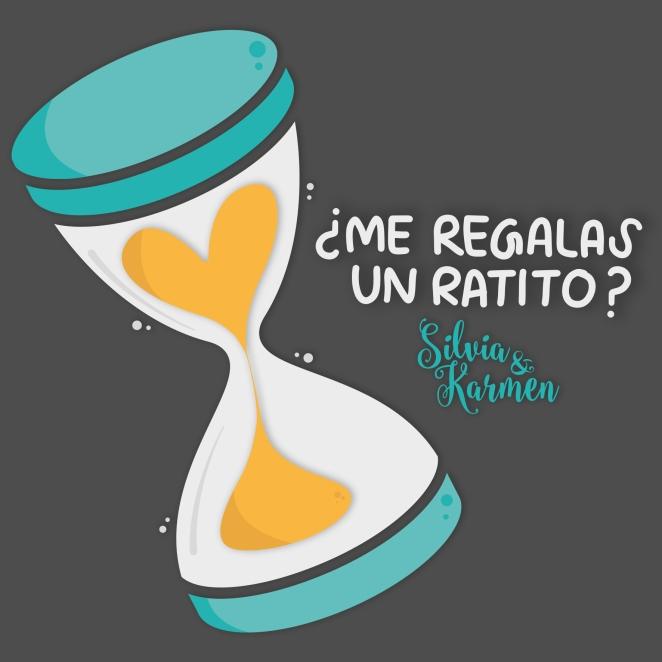 S&K_ratito_portada