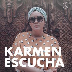 Silvia & Karmen KARMEN_Mesa de trabajo 1