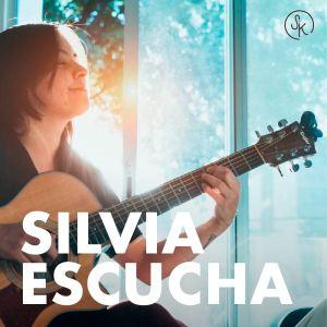 Silvia & Karmen SILVIA_Mesa de trabajo 1